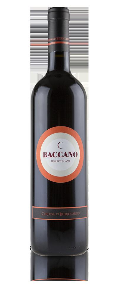 Baccano-rosso-toscano